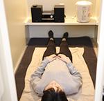 温熱治療機の写真